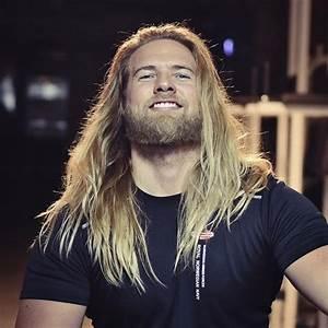 Yes I do #smile on occasion #currentmood #beard #norwegian ...