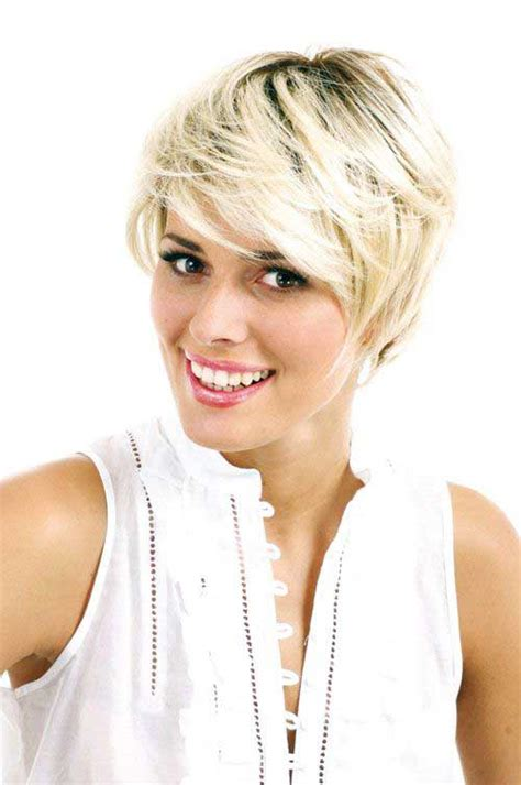 15 haircut for women with oval face hairstyles and