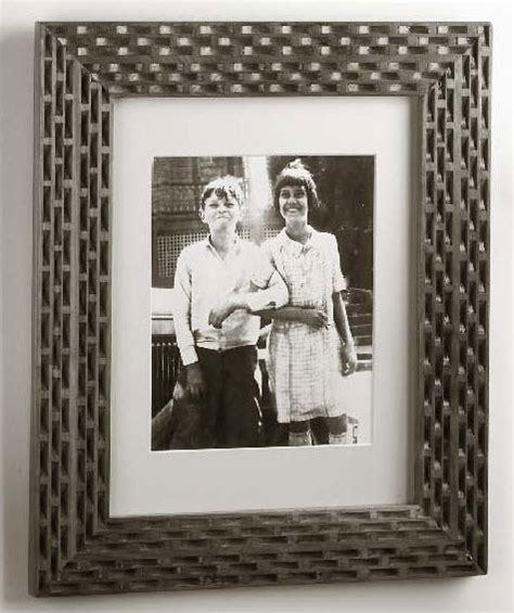 making frames popular woodworking magazine