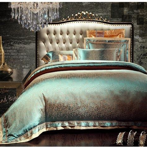 Luxury bedding reviews