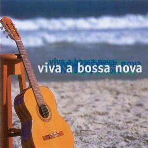 The Bossa Nova Cure - Catherine Auman LMFT