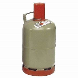 Poolinhalt Berechnen : gasflasche 5 kg ohne f llung ~ Themetempest.com Abrechnung