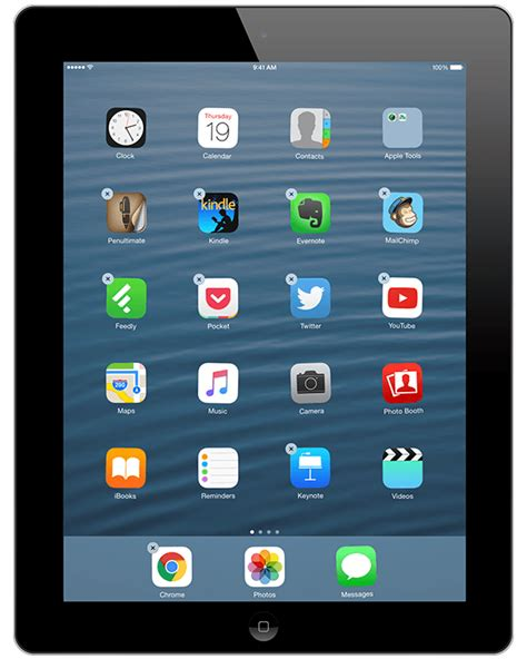 Where Is Trash On Ipad? Ways To Delete Or Recover Ipad. Hhs Signs. Union Signs. Glow In Dark Signs. Prevention Signs