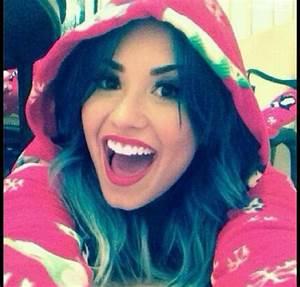 Demi Lovato - Demi Lovato Photo (37054769) - Fanpop