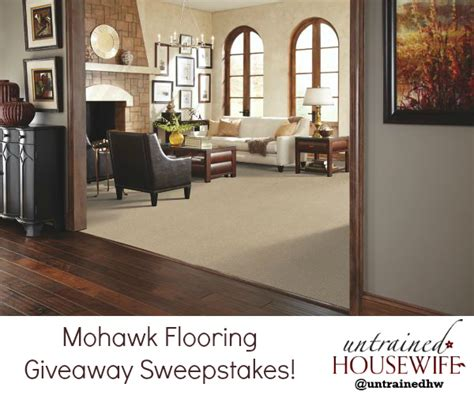 flooring giveaway eco friendly carpet for our new home plus sweepstakes