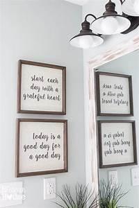 bathroom wall hangings 20 Ideas of Bathroom Wall Hangings | Wall Art Ideas