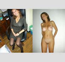 Sub Princess Nikkuk Dressed Naked Awesome Tits Via