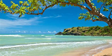Puerto Rico Vacation Packages - Puerto Rico Vacations ...