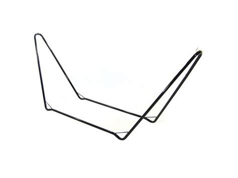 10 Foot Hammock by Sunnydaze Portable Steel 10 Foot Hammock Stand