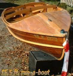 Peterborough Cedar Strip Boats For Sale by 20 Best Peterborough Cedar Strip Runabout Images On