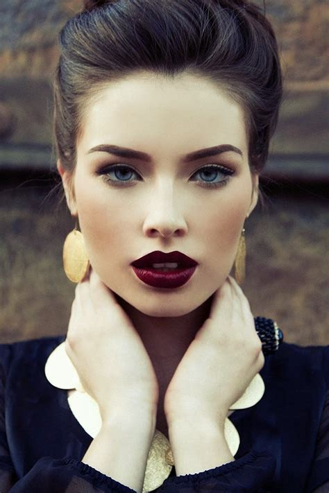 Carli Bybel Halloween 2015 by 25 Best Ideas About Glamour Makeup On Pinterest Full