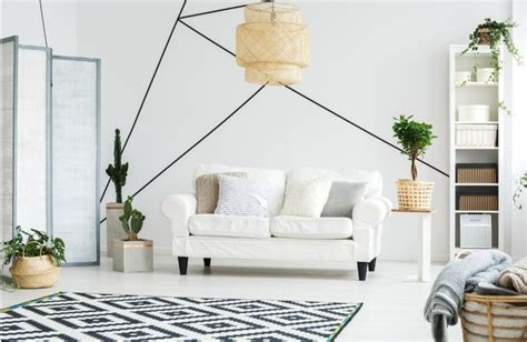 2019 Home Décor Trends: Whats In and Whats Out Home