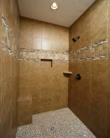 Ceramic-Tile-Bathroom-Shower