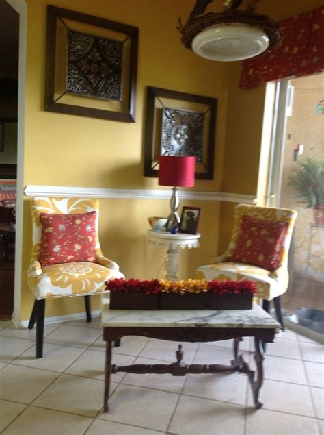 sitting area in kitchen instead of table 23 best images about kitchen sitting area on