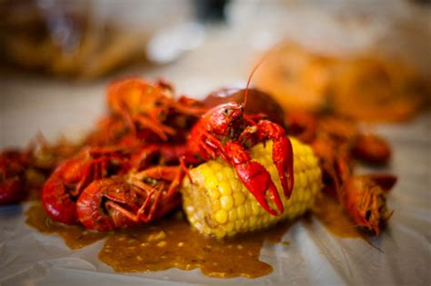 cuisine cajun facts about cajun food razzoo 39 s cajun café