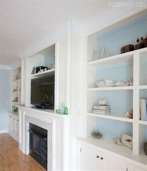 cabinets to go freeport cabinets to go home design inspirations