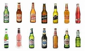 Design virtual room, south african beer brands dark beer