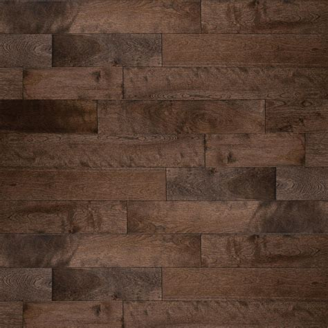 Hardwood Flooring Toronto   Allan Rug Company