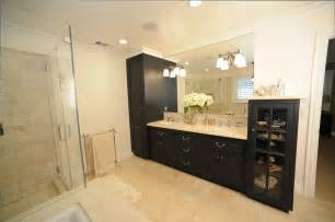 custom bathroom vanities ideas the wood connection inspiration custom kitchen bathroom and home cabinet ideas gallery