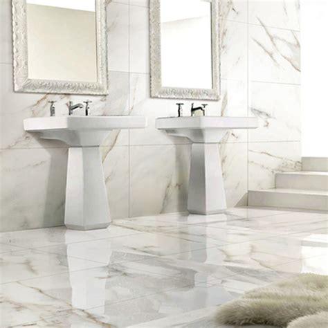marble mosaic floor tile installation buy marble effect large format porcelain tiles for floors
