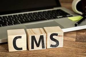 Cms Releases Fy 2022 Snf Annual Payment Update  Apu