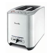 best toaster brands top toasters what is the best toaster for july 2019
