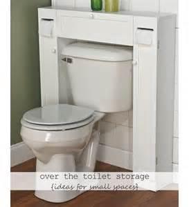 apartment bathroom storage ideas 25 small apartment decorating ideas on a budget