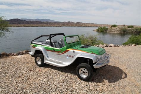 hibious jeep watercar panther amphibious jeep men 39 s gear