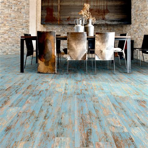 shabby chic floors shabby chic flooring washed out vintage wood flooring tiles ie