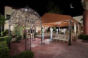 Victoria39s family wedding and reception venue las vegas for Wedding venues in las vegas nv