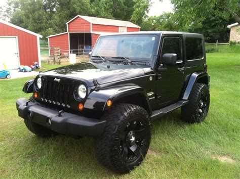 cheap jeep wrangler cheap jeeps for sale