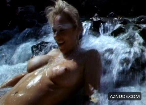 Roxanne Kernohan Nude Aznude