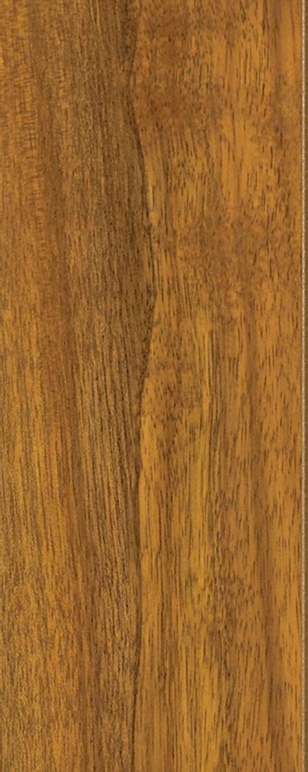 koa laminate koa laminate flooring brown l4008 by bruce flooring