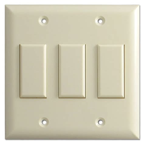 low voltage light switch genesis touch plate light switches 3 button low voltage