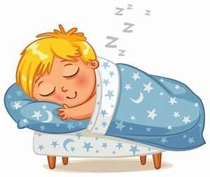 Dr Dina Kulik 10 Tips For Helping Your Child's Sleep ...