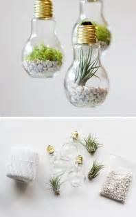 home interior design ideas on a budget 30 diy home decor ideas on a budget coco29