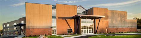 millennium academy charter school