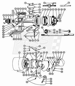Oem 120e Jet Pump Diagram  U0026gt  Legend