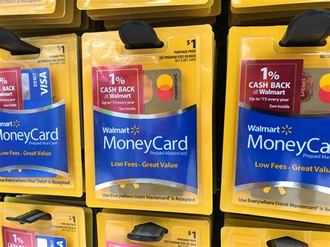 No late fees or interest charges because this is not a credit card. Walmart MoneyCard Login | Prepaid Debit Cards - LOGIN HELPS