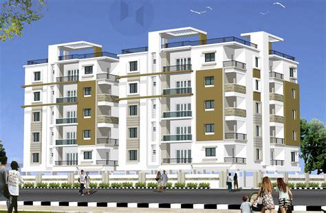 building design apartment building designs amazing building designs