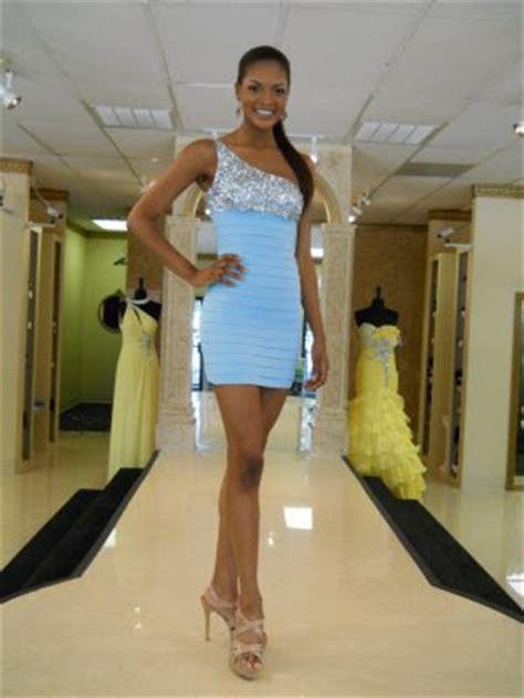 Cinderellas Closet Ga by Cinderella S Gowns Prom Dresses Miss Ga Jasmyn Quot Jazz