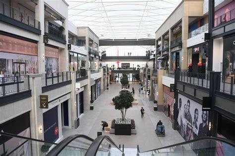 Otvoren tržni centar Galerija Beograd u okviru Beograda na ...