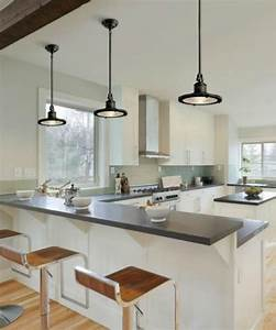How to hang pendant lighting in the kitchen lamps plus