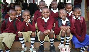 32 best images about Rift Valley Children's Village on ...