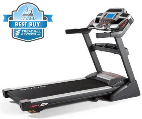 Best Home Treadmills Of 2016