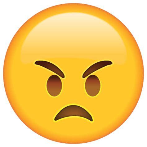 Download Angry Emoji Icon | Emoji Island
