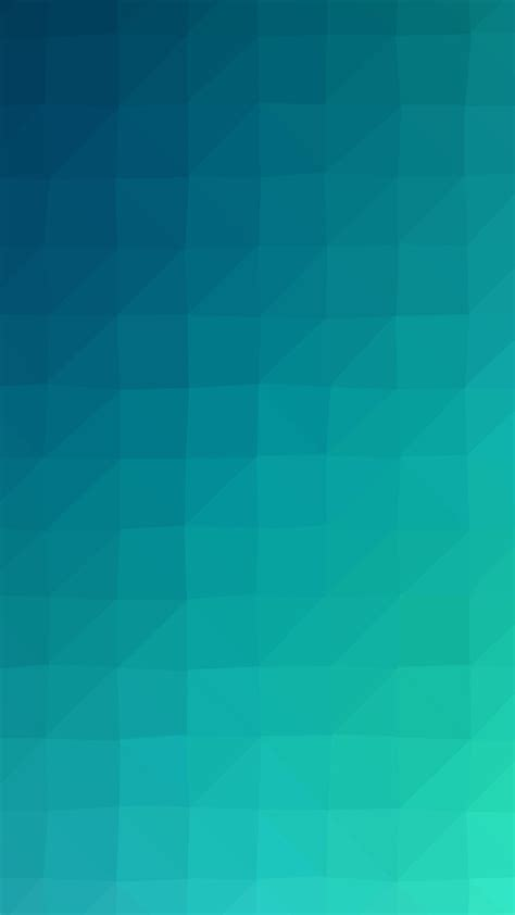 Abstract Blue Green Wallpaper Hd by Vl62 Blue Green Polygon Abstract Pattern Papers Co