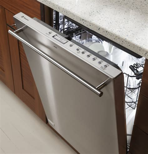 zdtssfss monogram fully integrated dishwasher  monogram collection
