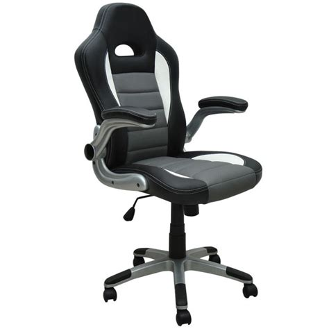 chaise baquet de bureau chaise de bureau baquet