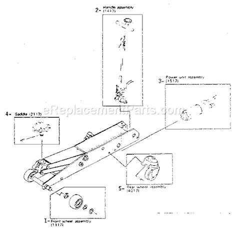 Sears Floor Manual by Piasaf